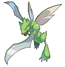 Scyther Conquest.png