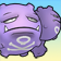 Cara de Weezing 3DS.png
