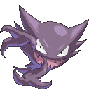 Haunter Conquest.png