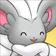 Cara feliz de Cinccino 3DS.png