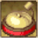 Red Fight Bell PK.png