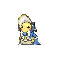 Pikachu aristócrata ROZA.png
