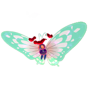 Butterfree Gigamax EpEc.png