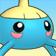 Cara de Surskit 3DS.png