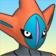 Cara de Deoxys ataque 3DS.png