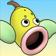 Cara de Weepinbell 3DS.png