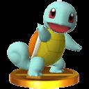 Trofeo de Squirtle SSB4 (3DS).png