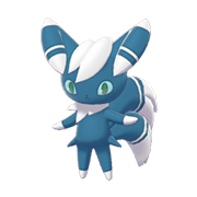 Meowstic EpEc.png