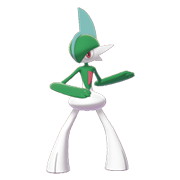 Gallade EpEc.png
