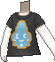 Camiseta a juego.png
