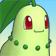 Cara de Chikorita 3DS.png