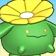 Cara de Skiploom 3DS.png