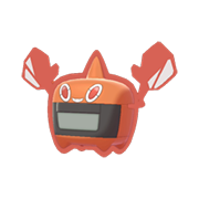 Rotom calor EpEc.png