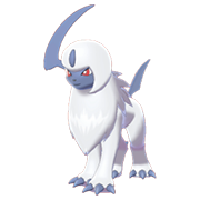 Absol EpEc.png