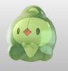 Duosion Pokédex 3D.png