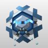 Cryogonal Pokédex 3D.png