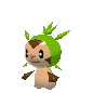 Chespin Rumble.png