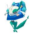 Florges azul Rumble.png