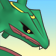 Cara de Rayquaza 3DS.png