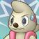 Cara en shock de Timburr 3DS.png