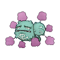 Weezing XY variocolor.png
