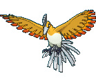 Ho-Oh XY variocolor.png