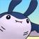 Cara de Mantine 3DS.png