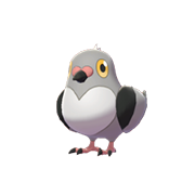 Pidove EpEc.png