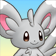 Cara de Minccino 3DS.png