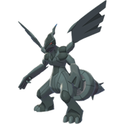 Zekrom EpEc.png