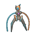 Deoxys velocidad XY.png