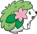 Shaymin tierra (dream world).png