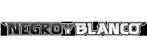 Logo Negro y Blanco (TCG).png