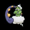 Tornadus avatar XY variocolor.png