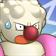 Cara impresionada de Gurdurr 3DS.png