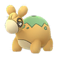 Numel GO.png