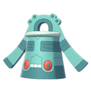 Bronzong EpEc.png