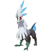 Silvally agua EpEc.png