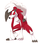 Lycanroc nocturno EpEc.png