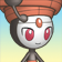 Cara de Meloetta danza 3DS.png