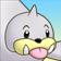 Cara de Seel 3DS.png