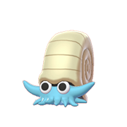 Omanyte EpEc.png