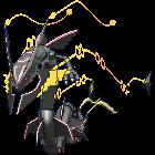 Mega-Rayquaza ROZA variocolor.png