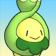 Cara de Budew 3DS.png