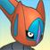 Cara de Deoxys velocidad 3DS.png