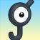 Cara de Unown J 3DS.png