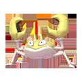 Krabby EpEc variocolor.png