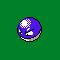 Imagen de Voltorb variocolor en Pokémon Plata