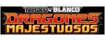 Logo Dragones Majestuosos (TCG).png