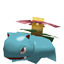Venusaur Rumble.png